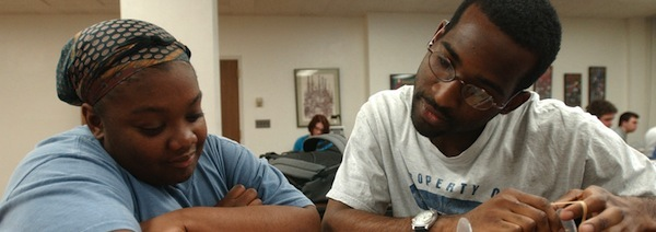 Syracuse University Project Advance Tuition